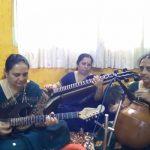 raman sisters on hai apna dil