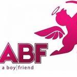 Rent A Boyfriend Review