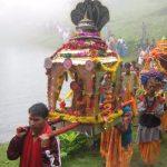Rituals of Uttarakhand