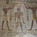 ancient punishments