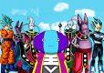 Top Dragon Ball Characters