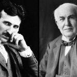 Nikola Tesla Memes