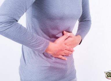 herbs for stomach problems