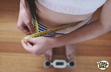 Psychological Ways To Lose Weight