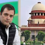 Rahul-Gandhi-Receives-Notice-From-SC