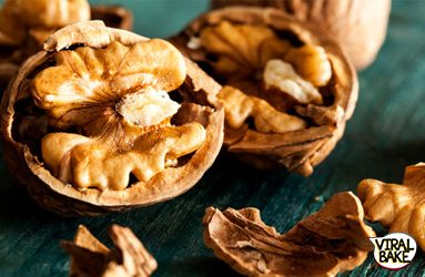 walnuts prevent diabetes