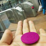 free metro for women