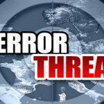 Terror Therat