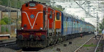 Indian Railways train travel concessions