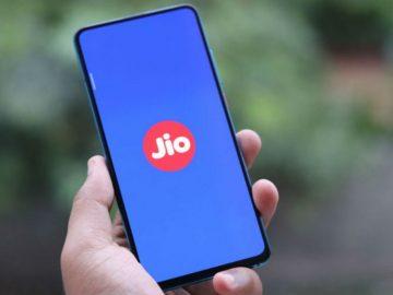 jio to rise data price