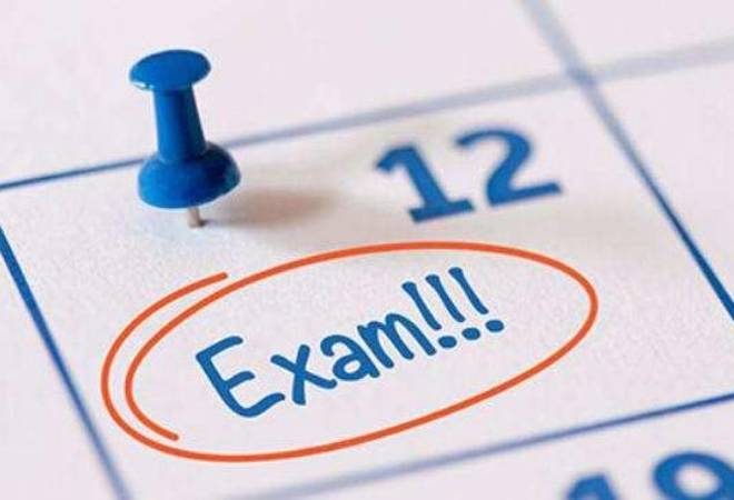 ICSE, ISC Board Exams Postponed For Indefinite Period Of Time