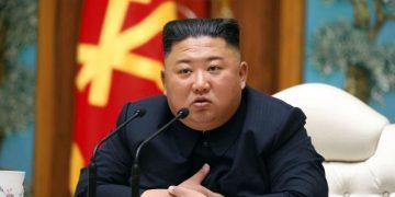 Kim jong un in danger after surgery