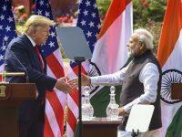 ladakh india issue