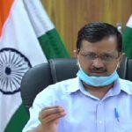plasma therapy in Delhi