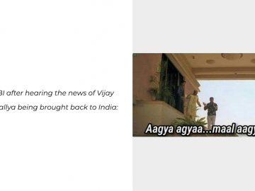 vijay mallya back to india