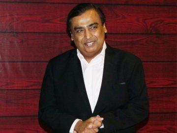 mukesh ambani sixth richest