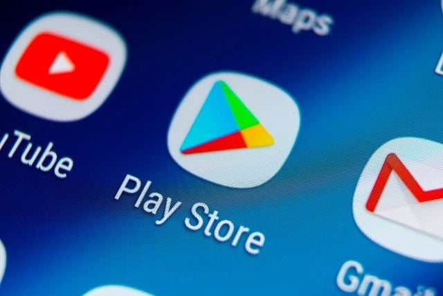 Now Google Has Banned These 25 Apps From Playstore Due To This Reason, Warns Users To Delete Immediately