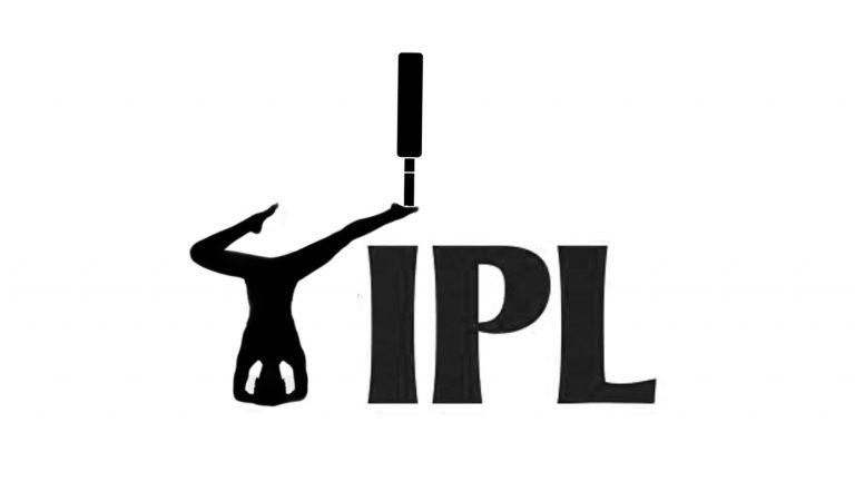 Patanjali's Claim To Bid For IPL Title Sponsorship Inspires A Hilarious Meme Fest