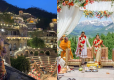 wedding destination in India