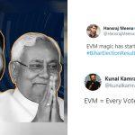 EVM hacking