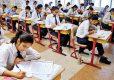 cbse board exam date 2021