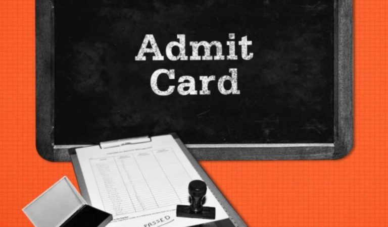 ATMA Admit Card 2021 Released: Know, How To Download