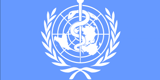 Know, How WHO Approves Coronavirus Vaccines For Emergency Use